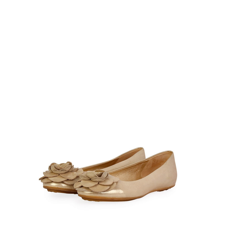 4450d250652 ... coupon code for jimmy choo patent leather warwick ballet flats c68e9  3d352