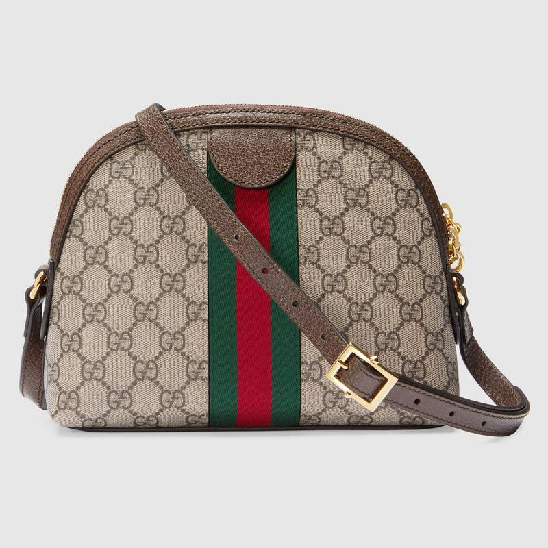 Iconic Gucci Handbags You Should Be Investing In  214f668aec595