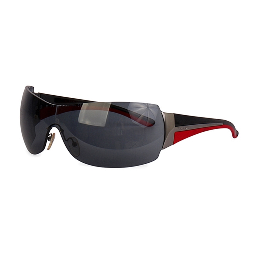 68bfbf8c4068d Prada Sunglasses Promo Code