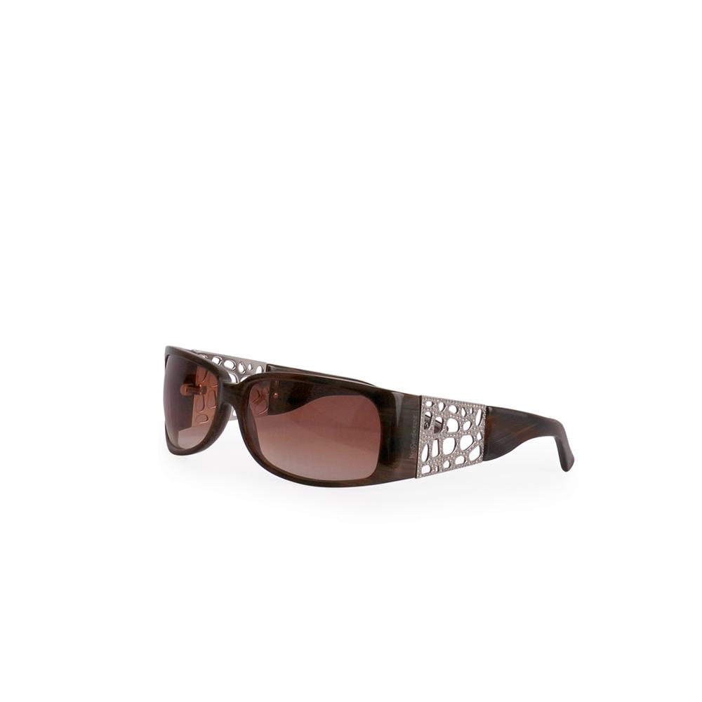 702b9de0b4d Ysl sunglasses 2018. Yves Saint Laurent - Zonnebril - Dames - Catawiki