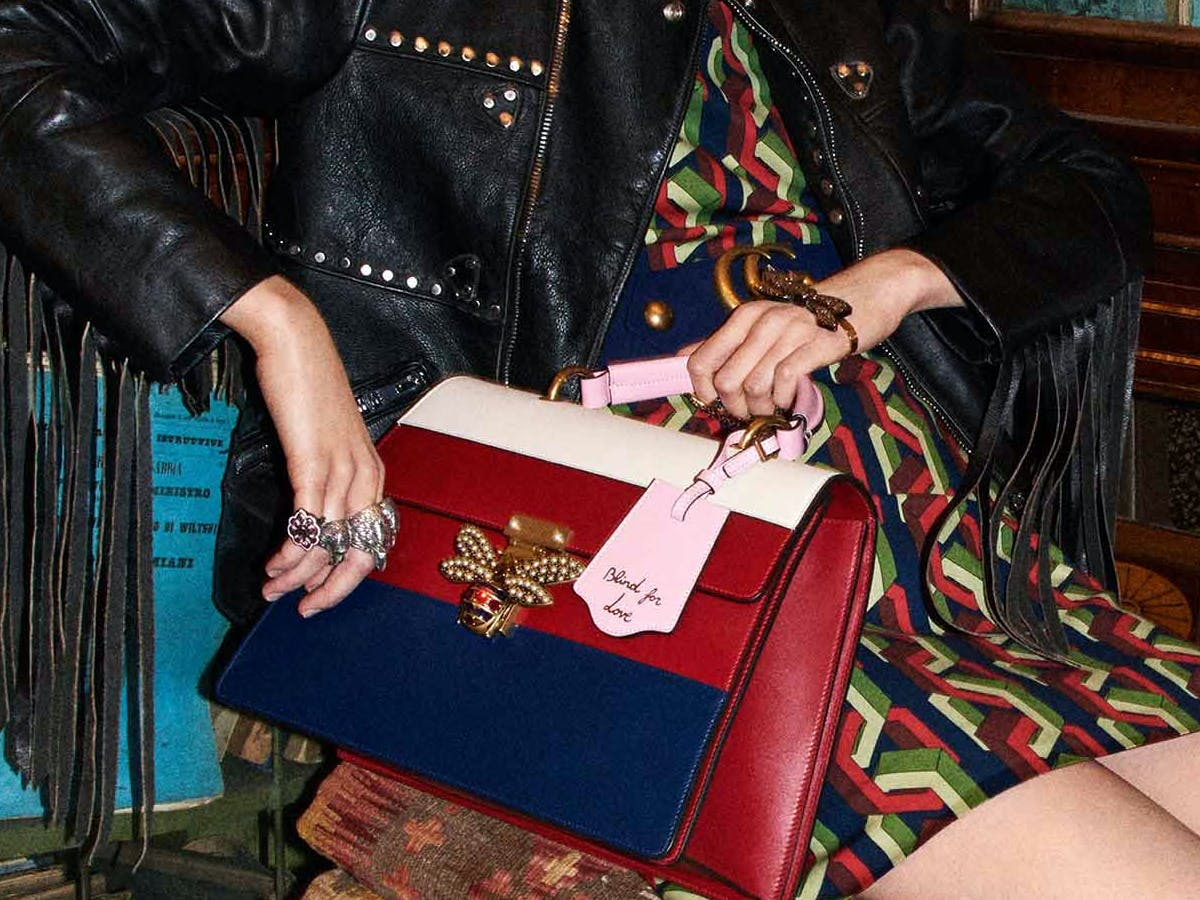 Gucci Bags South Africa