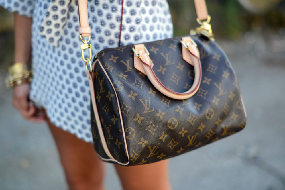 The Price of Louis Vuitton Handbags in South Africa 8a4b596376832