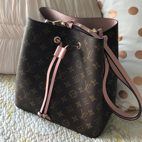 Price Of Louis Vuitton Noe