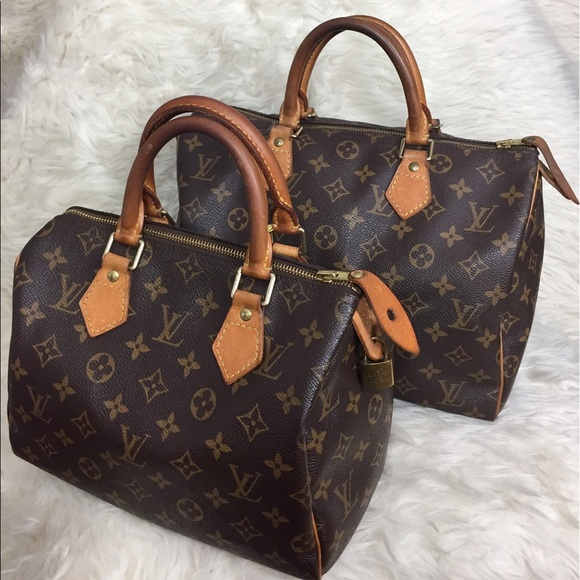 51f5dfd826ec The Price of Louis Vuitton Handbags in South Africa