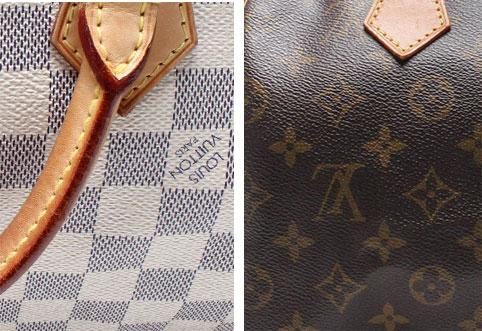 6346f5838381 8 TIPS FOR AUTHENTICATING LOUIS VUITTON HANDBAGS