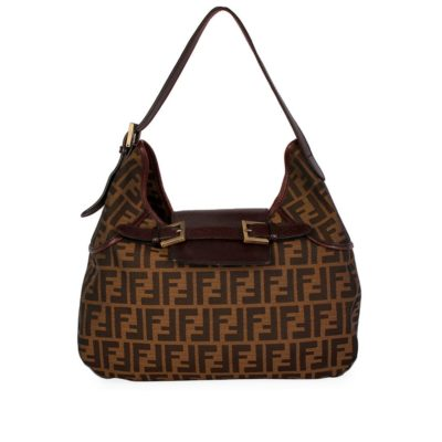 Fendi   Shop Authenticated Pre-Owned Luxury Items ecbf553c102