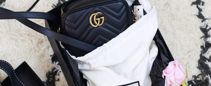 Our Favourite Designer Handbags Priced Under R15,000