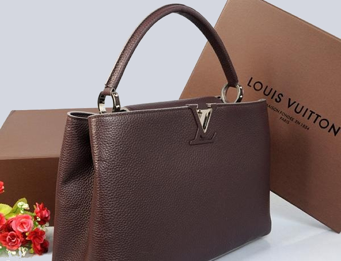 8 Tips For Authenticating Louis Vuitton Handbags