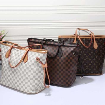600ddbb7a6ef 8 TIPS FOR AUTHENTICATING LOUIS VUITTON HANDBAGS