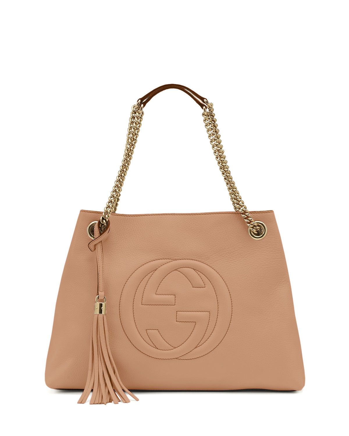 The Price Of Gucci Handbags In South Africa