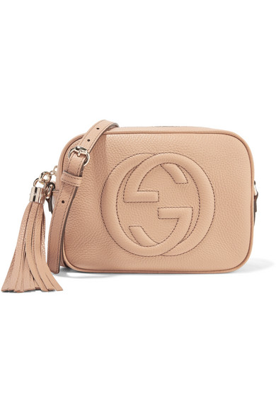 Gucci Disco Shoulder Bag Price