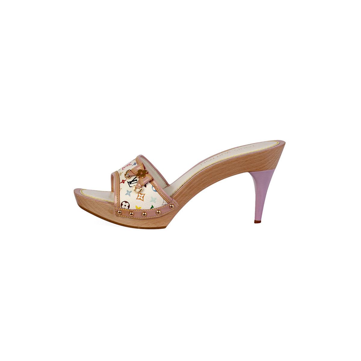 louis vuitton sandals price in rands