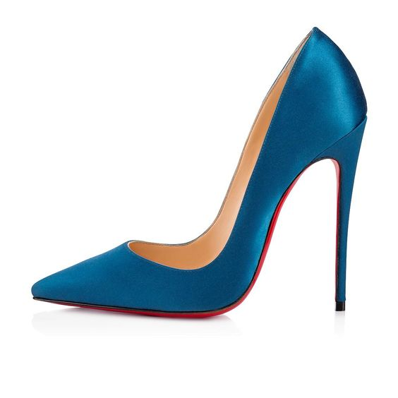 e37cecc2725 Price of Christian Louboutin Heels in South Africa | Luxity