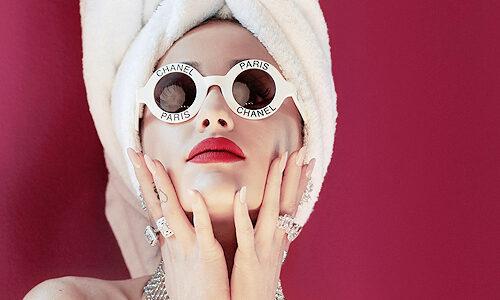 The Most Popular Designer Sunglasses for 2018