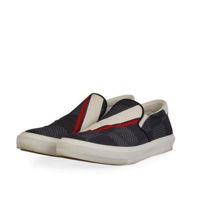 f6f6e492c LOUIS VUITTON Leather Monogram Trocadero Sneakers – S: 43 (9). $ 730.00 $  511.00 Select options · Promo!