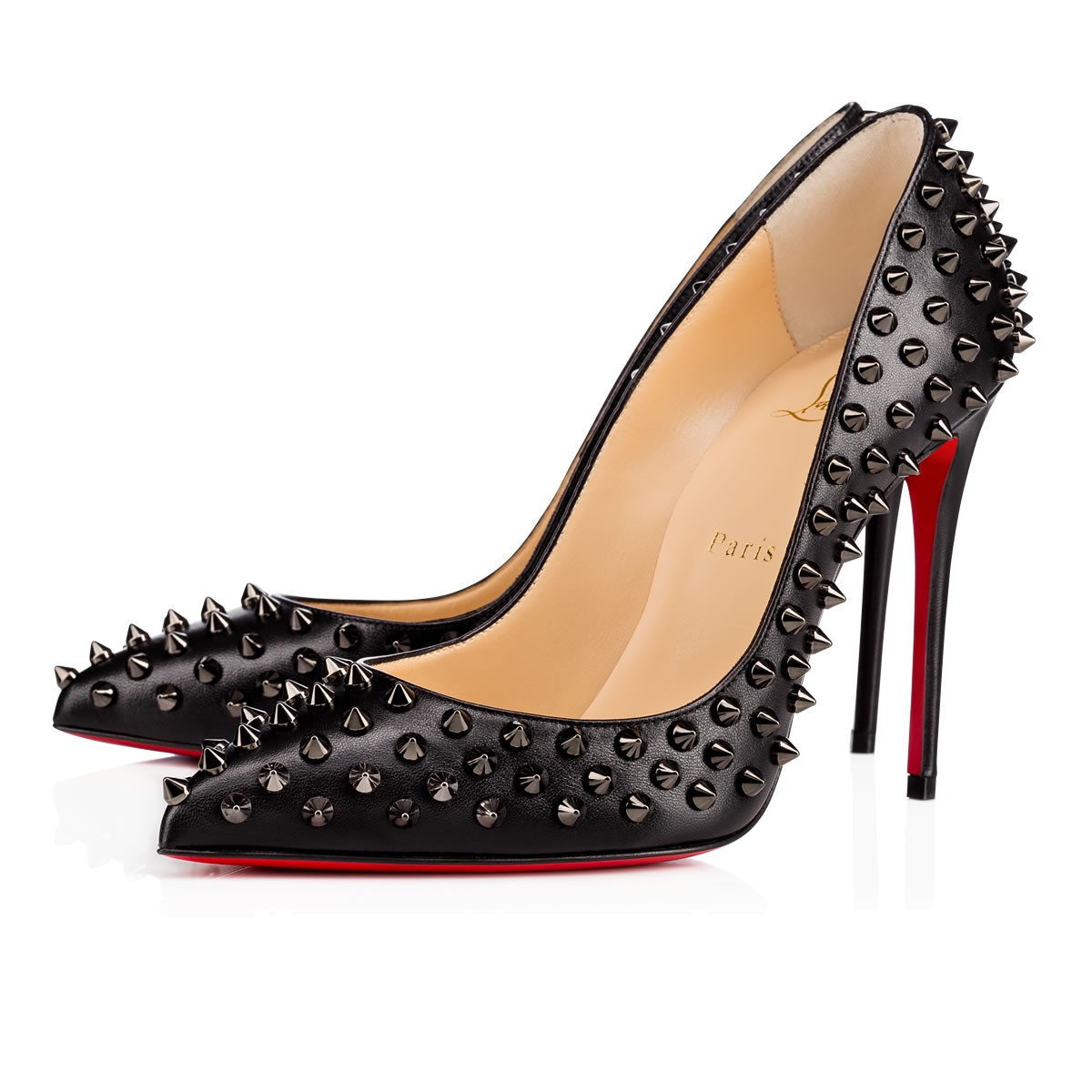 size 40 60da6 9fb91 Price of Christian Louboutin Heels in South Africa | Luxity