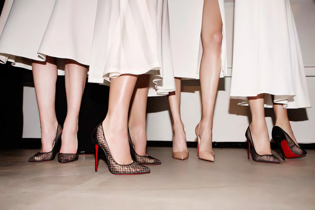 0a04f446ea1e Price of Christian Louboutin Heels in South Africa