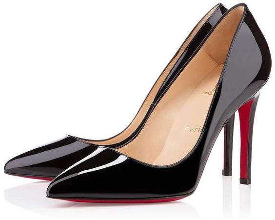 9490e2fb3e Price of Christian Louboutin Heels in South Africa | Luxity
