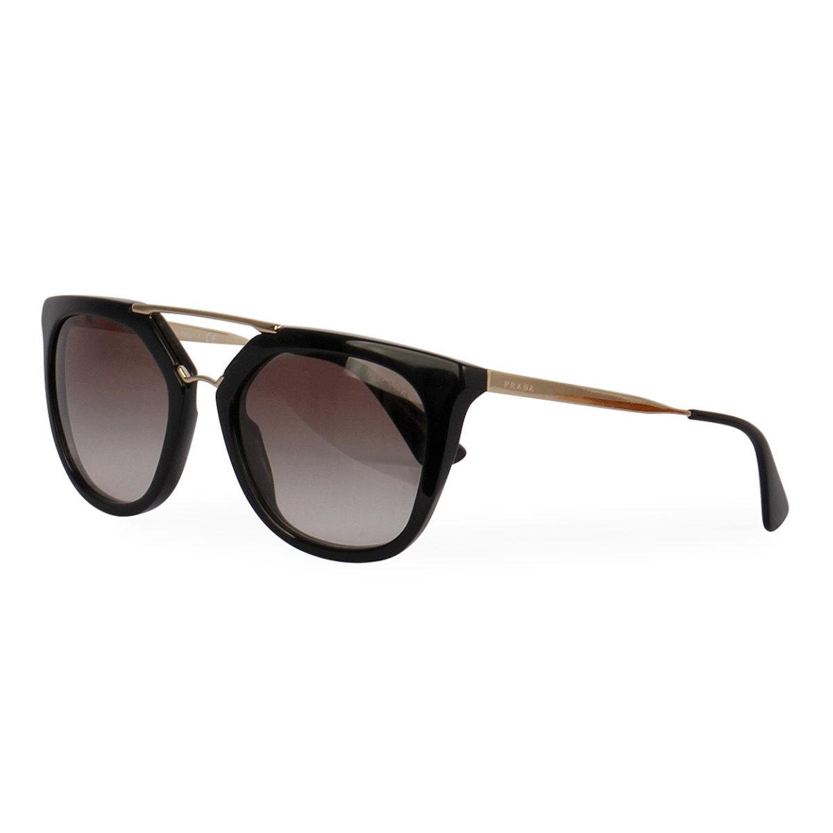 2ab4aa559de purchase prada catwalk sunglasses f9502 d80f5