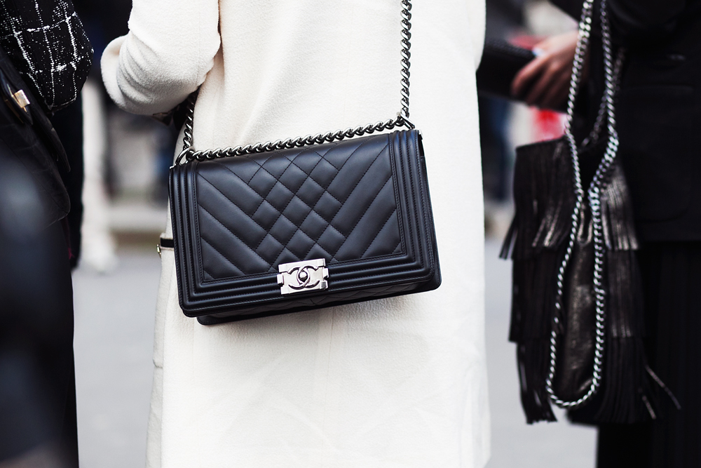e9f5f279c3bda4 Price of Chanel Handbags in South Africa | Luxity