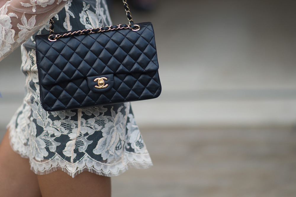 13177e72849c Price of Chanel Handbags in South Africa | Luxity