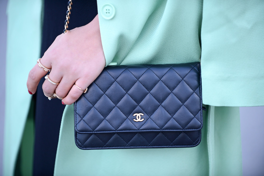 9fe6d3e7df1f Price of Chanel Handbags in South Africa | Luxity