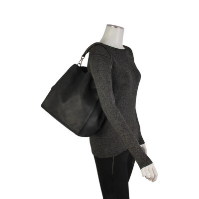fc735800be Pre-owned Designer Handbags - Luxity