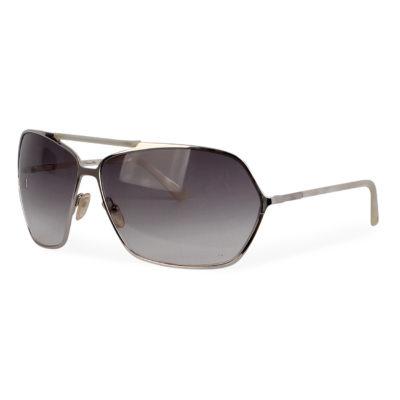 2eefb53e3cdc9 CHRISTIAN DIOR Grand Bal Sunglasses N4786 Black Silver.   438.00   182.50  Select options · Promo!