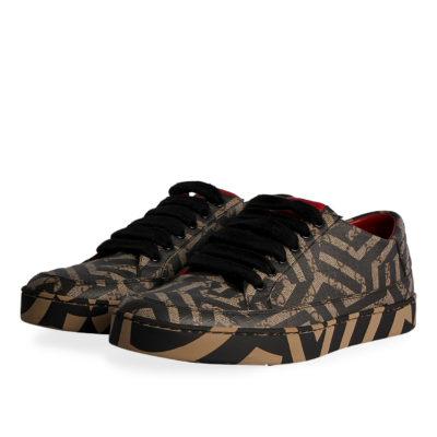 cf5fb674a0a Designer Shoes - Luxity