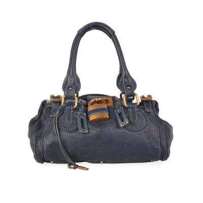 d924e72cec Chloé   Shop Authenticated Pre-Owned Luxury Items