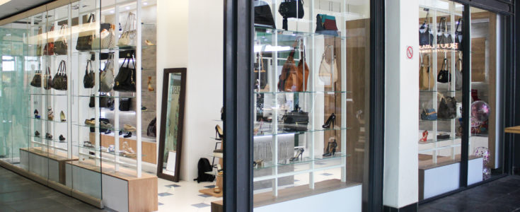 Luxury Retailer Luxity Opens Store in Cape Town