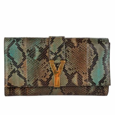 26be7693c71 Yves Saint Laurent | Shop Authenticated Pre-Owned Luxury Items