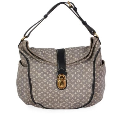 The Price of Louis Vuitton Handbags in South Africa 4924e75fe64fa