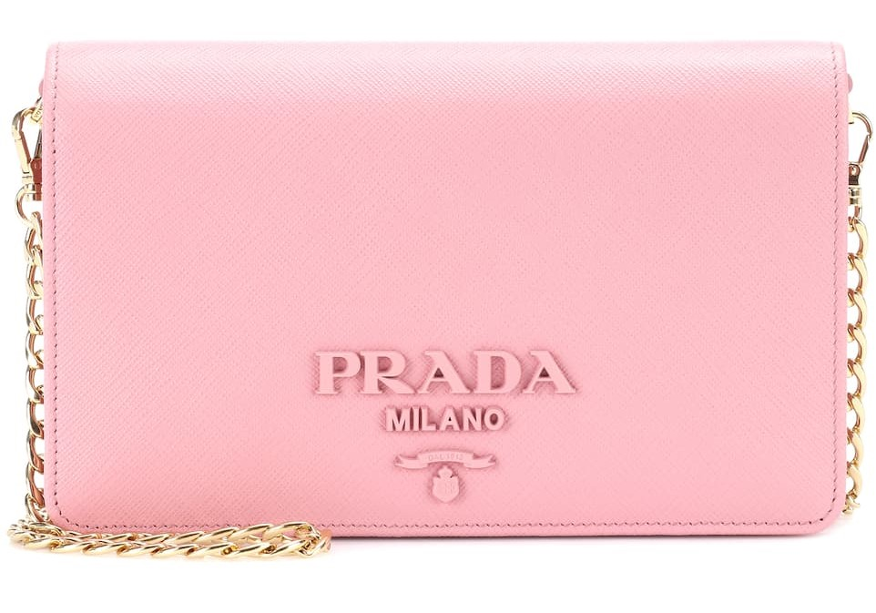 f9dd966fe03e The Price of Prada in South Africa | Luxity