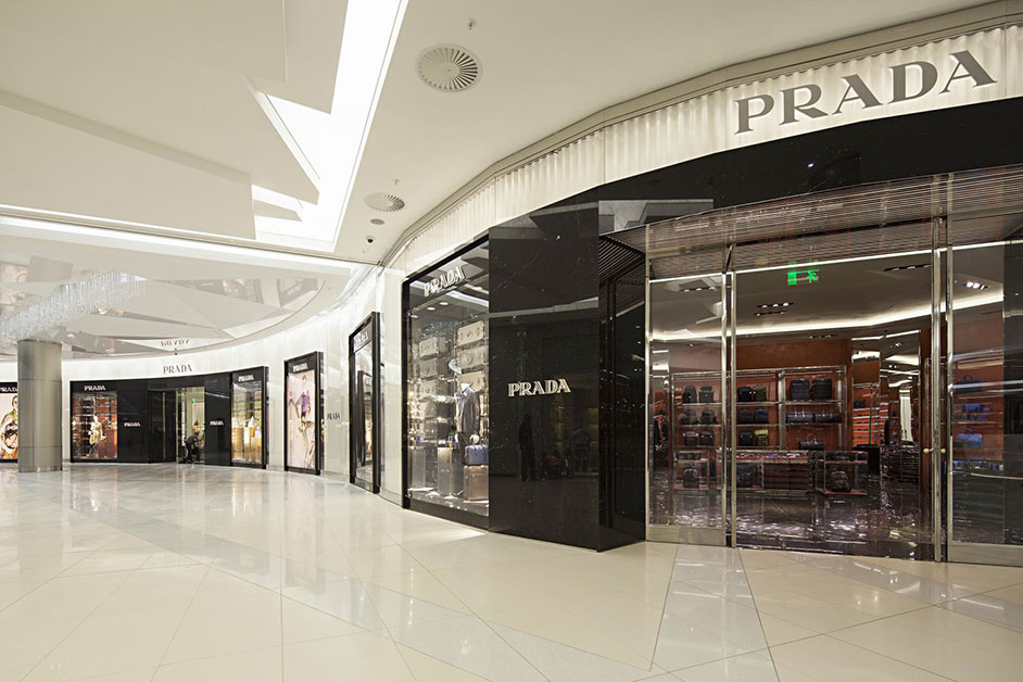 24596bd7f93 The Price of Prada in South Africa