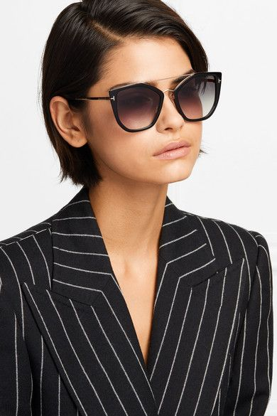 Tom ford sunglasses winter