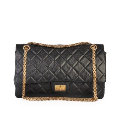 c19635c7b8bf How to Authenticate Your Chanel Handbags
