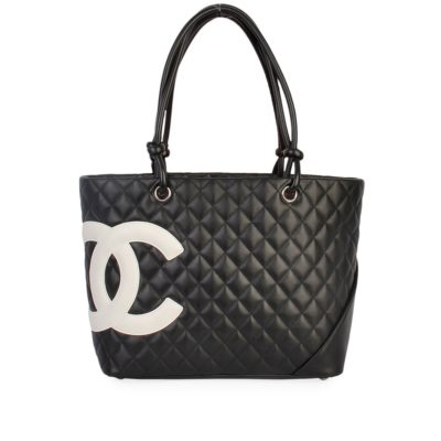 3b34535de434 How to Authenticate Your Chanel Handbags | Luxity