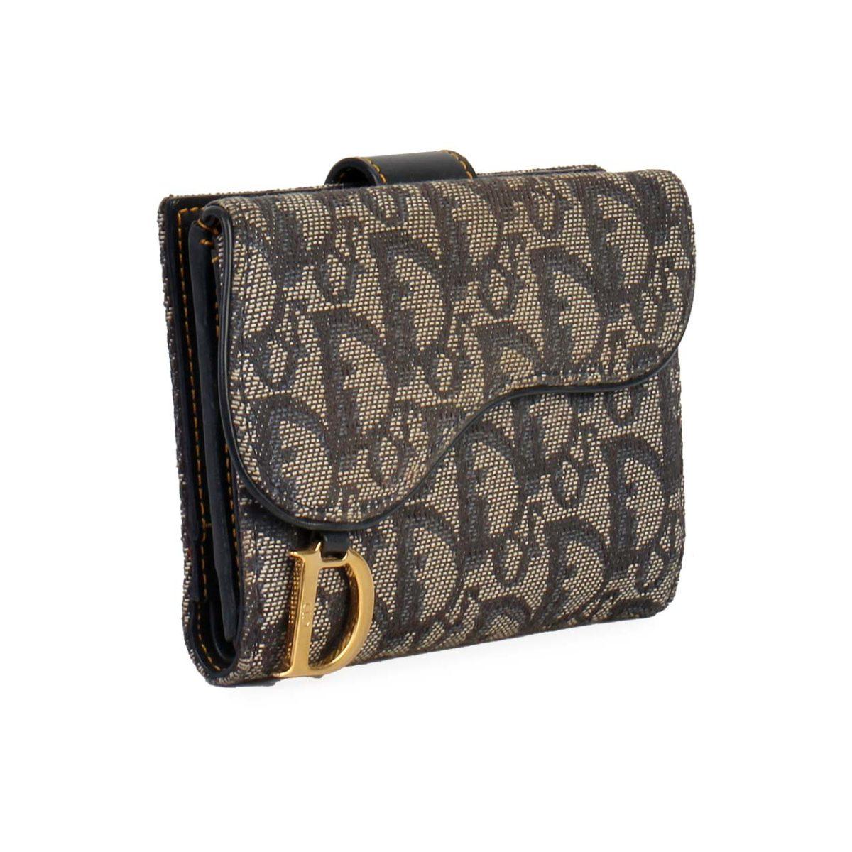 Dior Oblique Wallet Off 73 Www Amarkotarim Com Tr