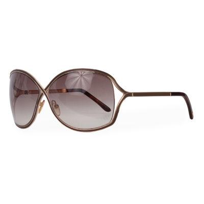 61996a0385 TOM FORD Lilliana Sunglasses TF131 Brown.   438.00   175.20 Select options  · Promo!