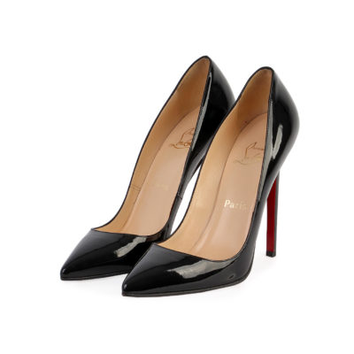 4f6617fdd25c Price of Christian Louboutin Heels in South Africa