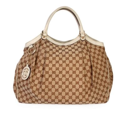 c8e398cd14b0eb The Price of Gucci Handbags in South Africa