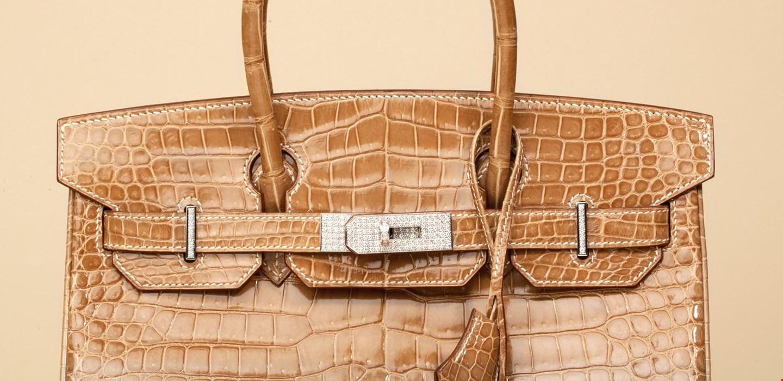 6b5d023f65 8 Ways To Authenticate A Hermès Birkin Bag | Luxity