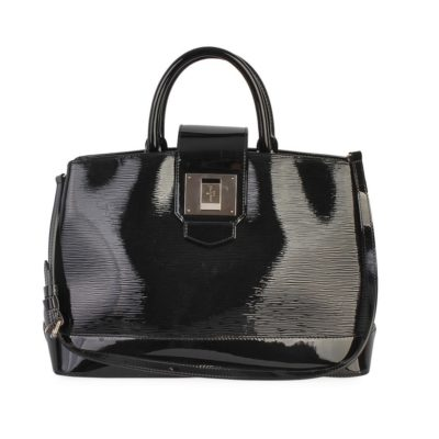 bc143aed41aa The Price of Louis Vuitton Handbags in South Africa