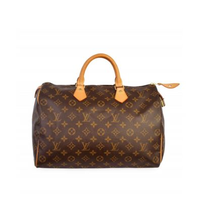 d00c21989c The Price of Louis Vuitton Handbags in South Africa