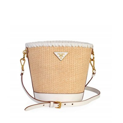 e08917d92500 Luxity   Buy & Sell Designer Bags, Accessories & Shoes