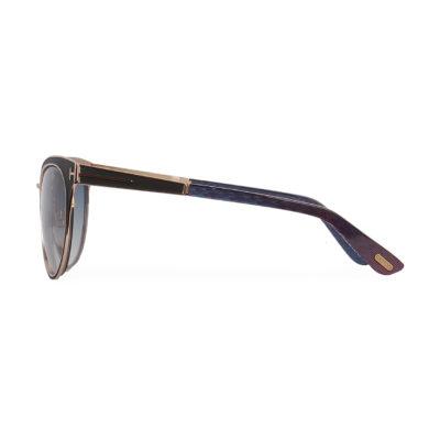 63590f5b5c TOM FORD Rickie Sunglasses TF 179 Black.   438.00   182.50 Select options ·  Promo! SOLD