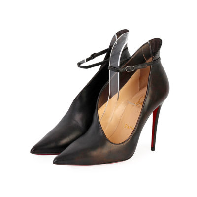 96e3c31c4 Price of Christian Louboutin Heels in South Africa | Luxity