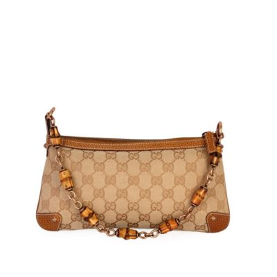 bbdf12607b5b Luxity | Buy & Sell Designer Bags, Accessories & Shoes