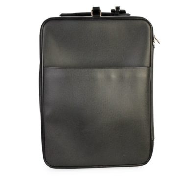 e20ed4560 Designer Luggage & Travel Archives | Luxity